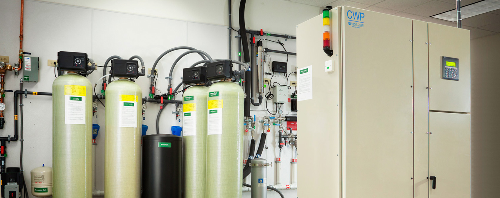 Mar Cor Purification Dialysis Water Products Amp Services